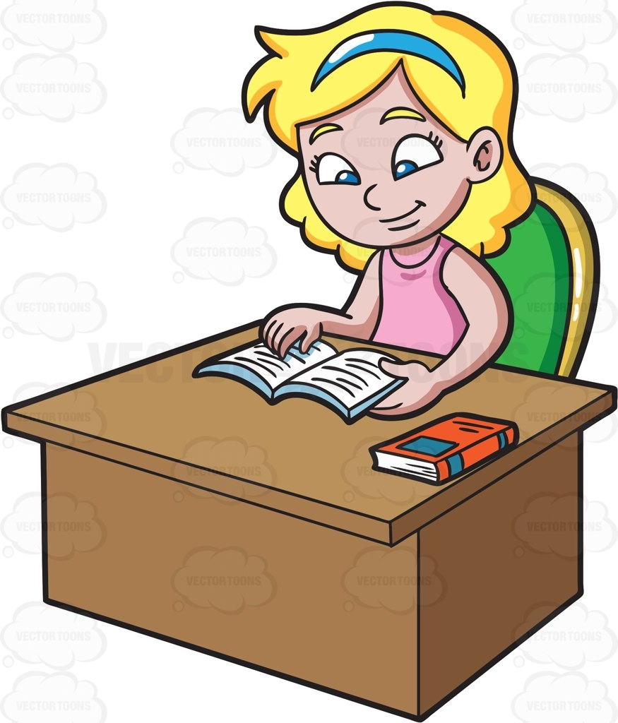 New images gallery free. Cartoon clipart student