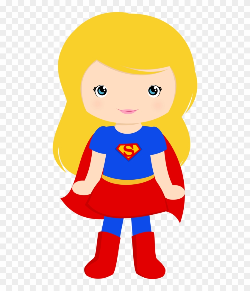 Cute png super transparent. Supergirl clipart comic girl