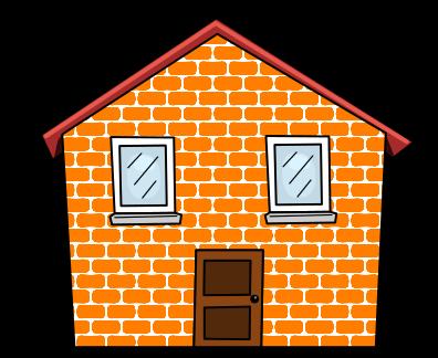Box v documentation imageshousepng. Cartoon house png