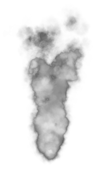 Cartoon smoke png. Gallery isolated stock photos