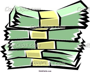 Panda free images cashclipart. Cash clipart