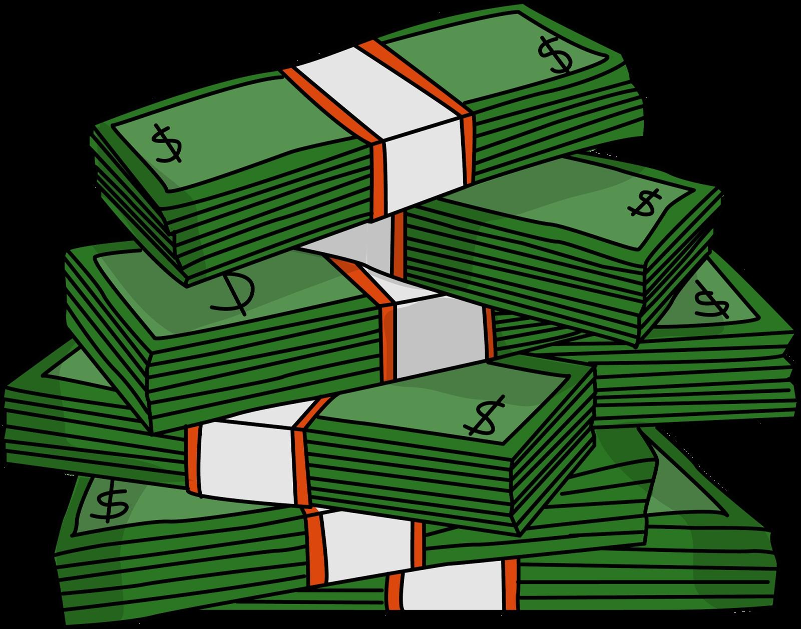 Cash clipart. Clip art transparent png