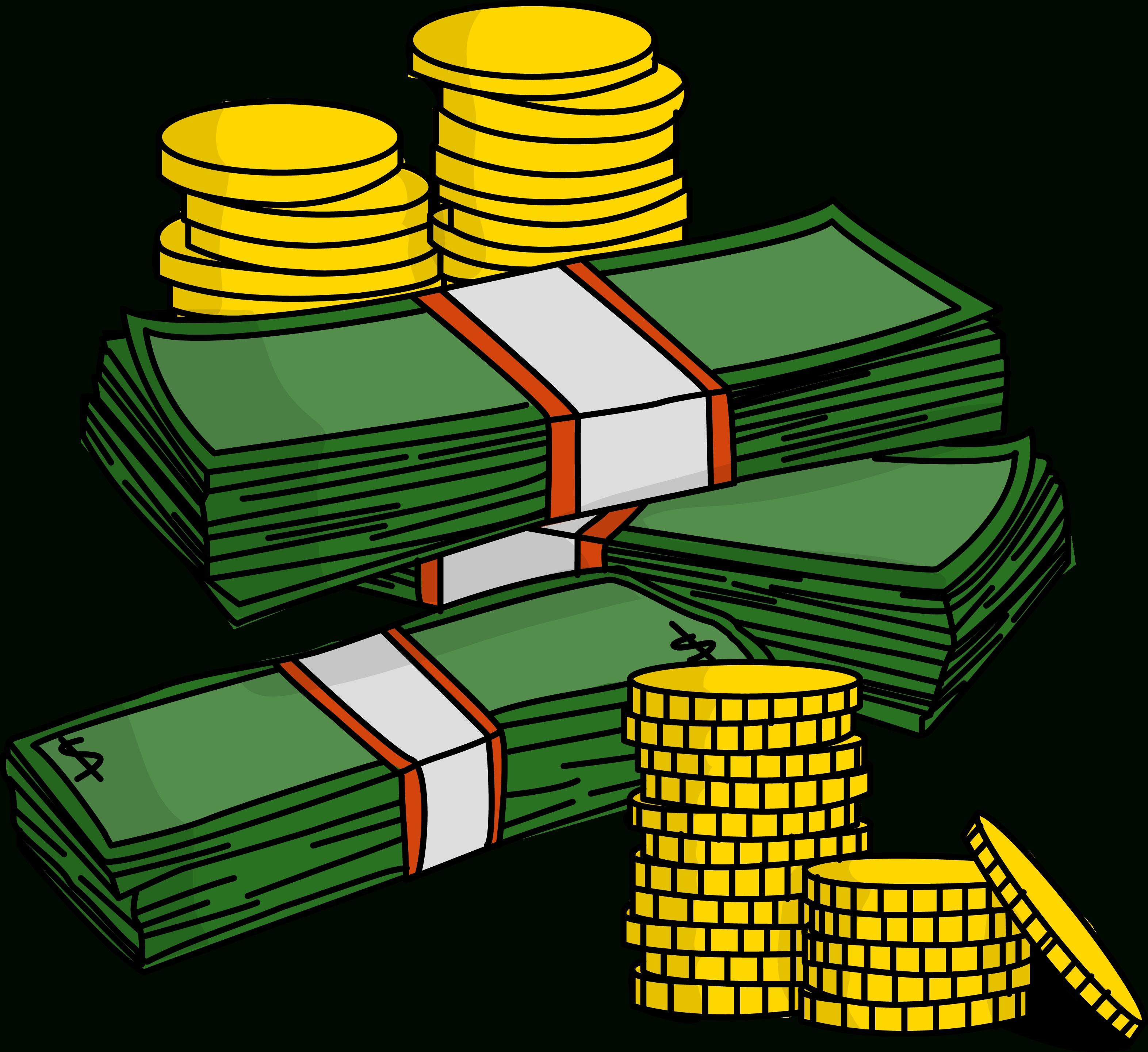 Cash clipart. Letters free money cliparts