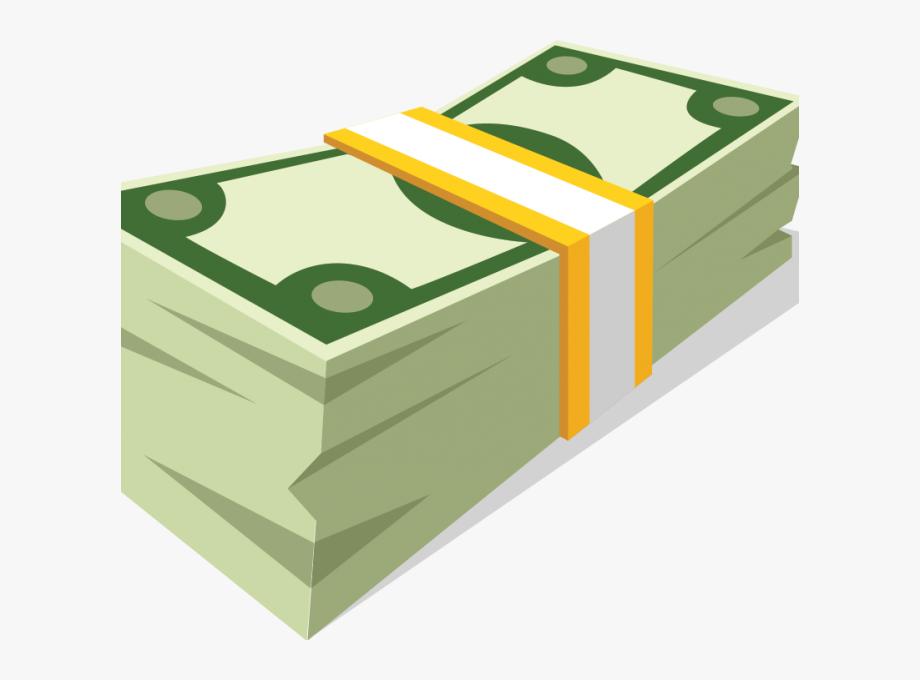 Free money images download. Cash clipart