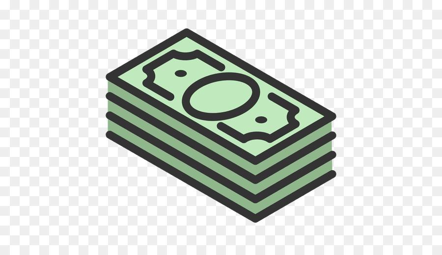Cash clipart. Money cartoon rectangle transparent