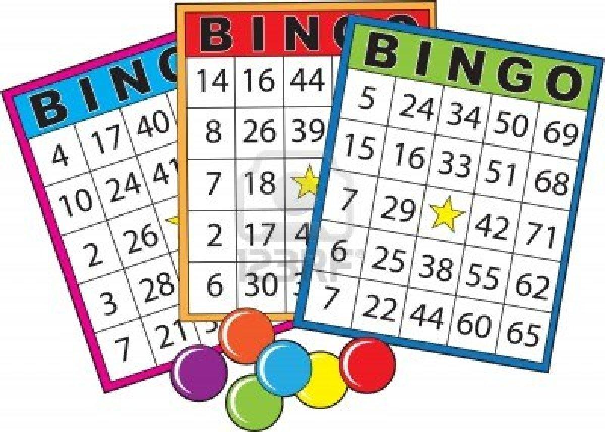 Awp queen mob s. Cash clipart bingo