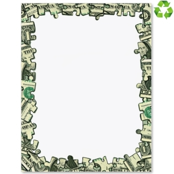 Free border cliparts download. Money clipart borders