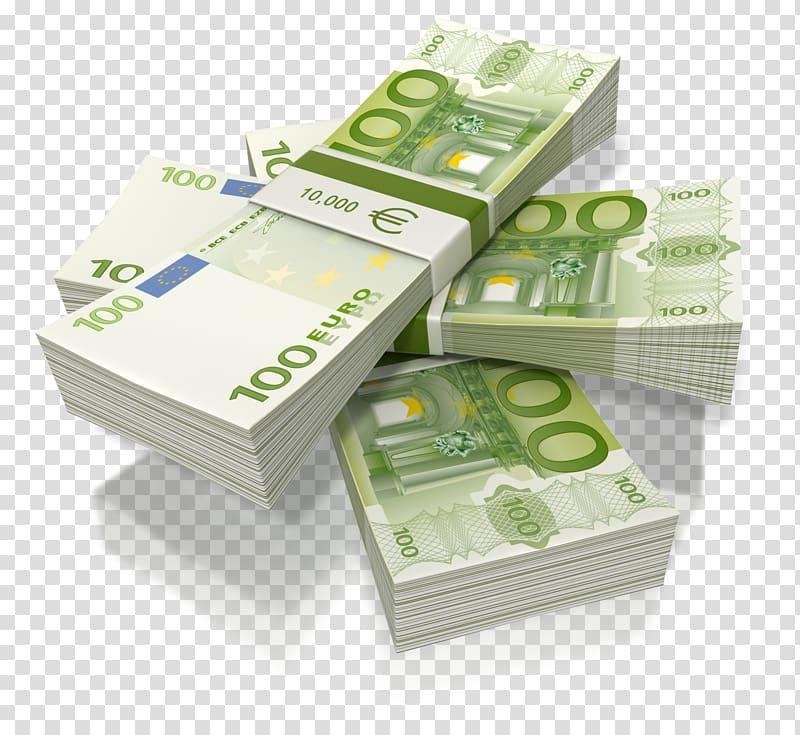 pound banknote money. Dollars clipart euro