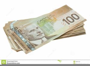 Money free images at. Cash clipart cash canadian