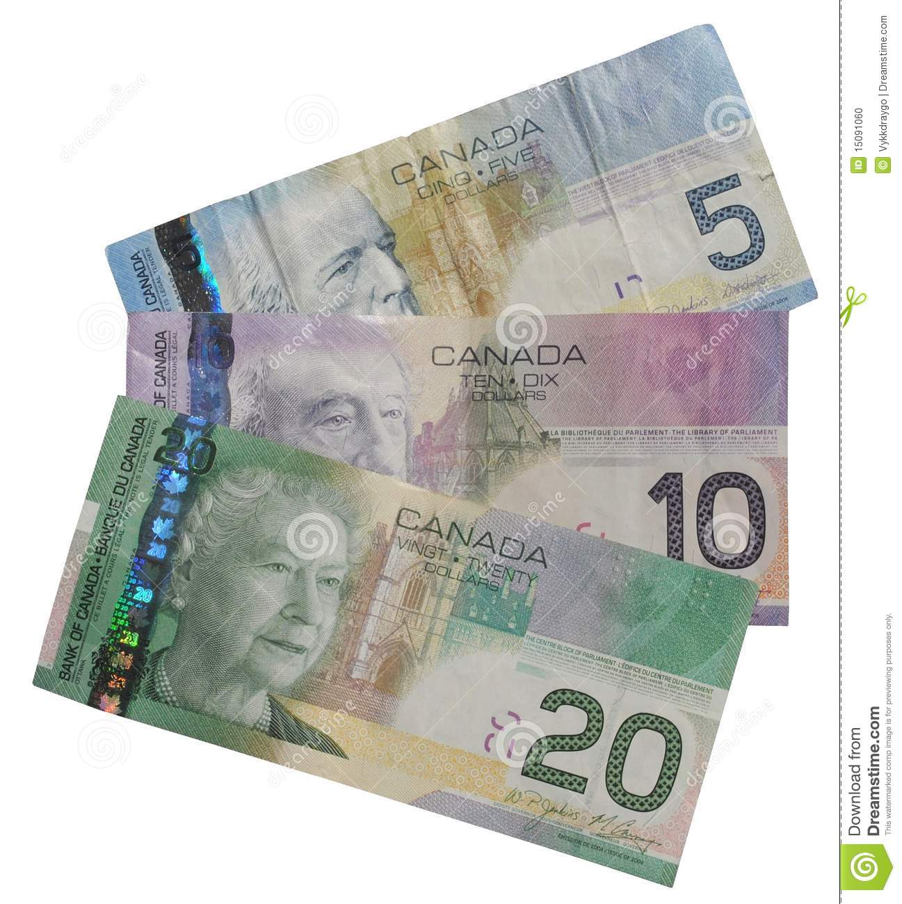 Money station . Cash clipart cash canadian