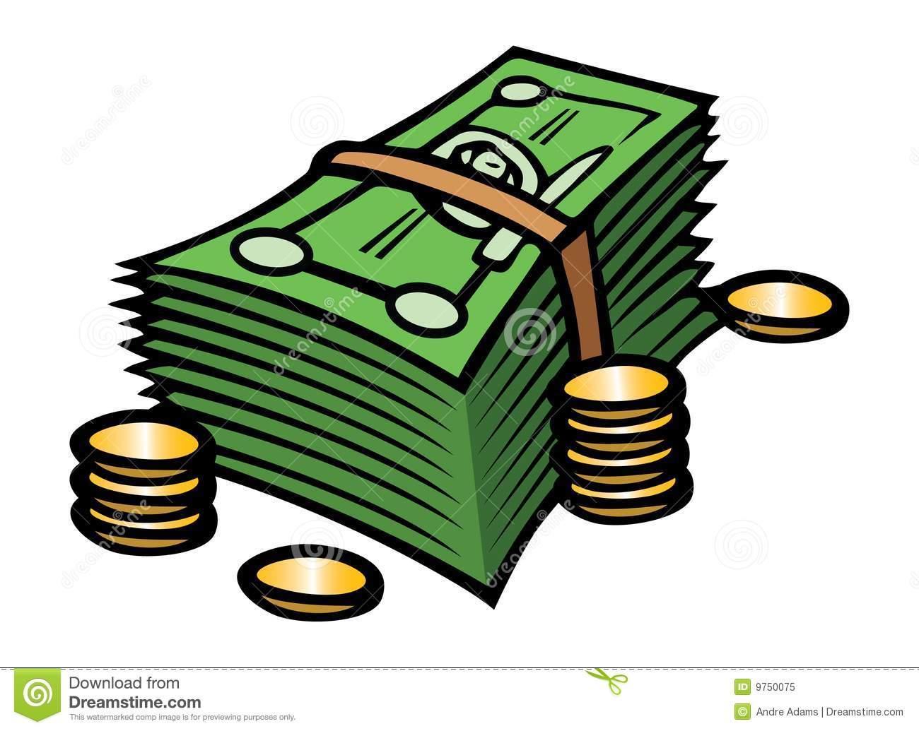 Cash free download best. Clipart money clip art