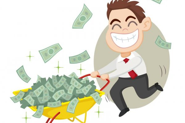 Cash clipart cash prize. Online competition walmart coupons