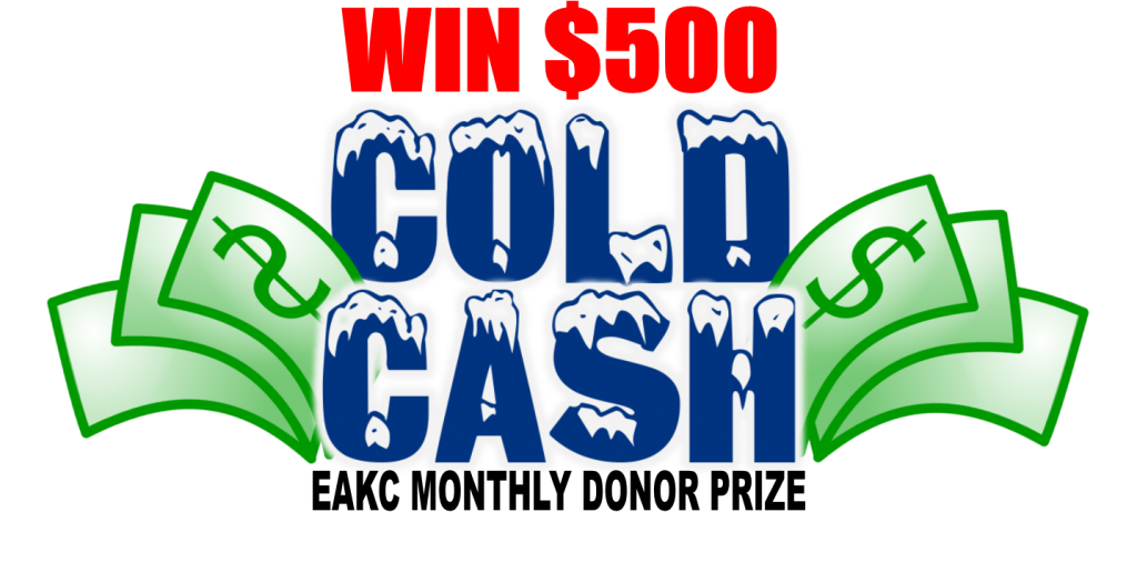 Cold cash is hot. July clipart heat