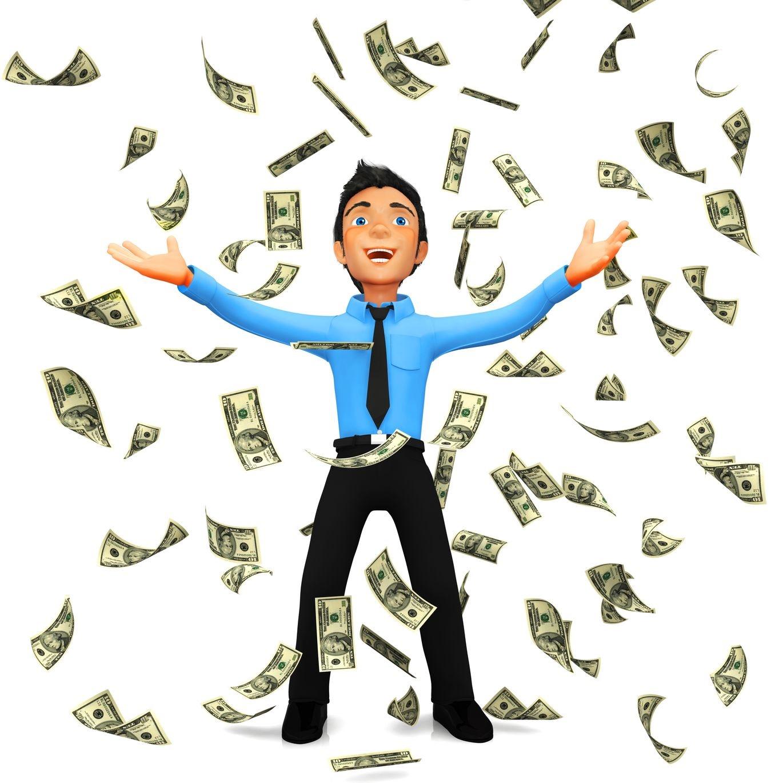 cash clipart cash prize