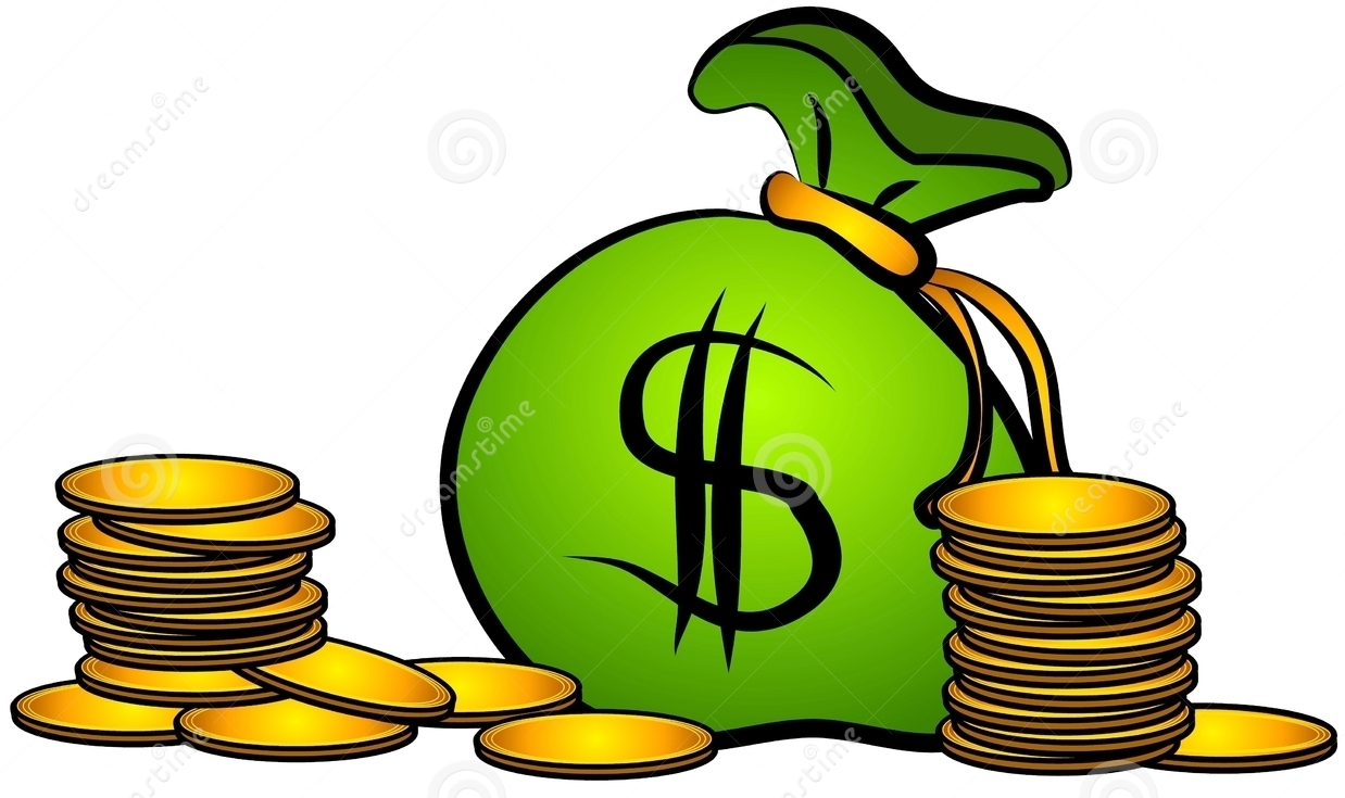 Cash clipart cash prize. Myth busters everyone says