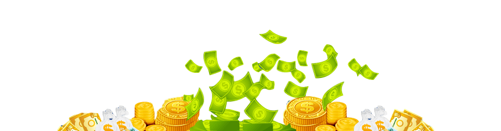 Win money real competitions. Cash clipart cash prize