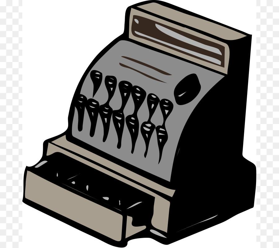 Cash clipart cash register. Money clip art free