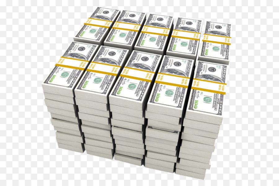 Cash clipart cash stack. United states dollar money