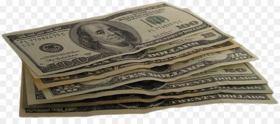 United states dollar money. Cash clipart cash stack
