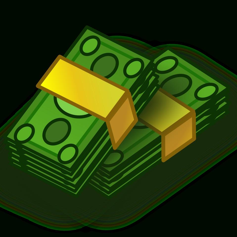 Letters free download on. Cash clipart clip art