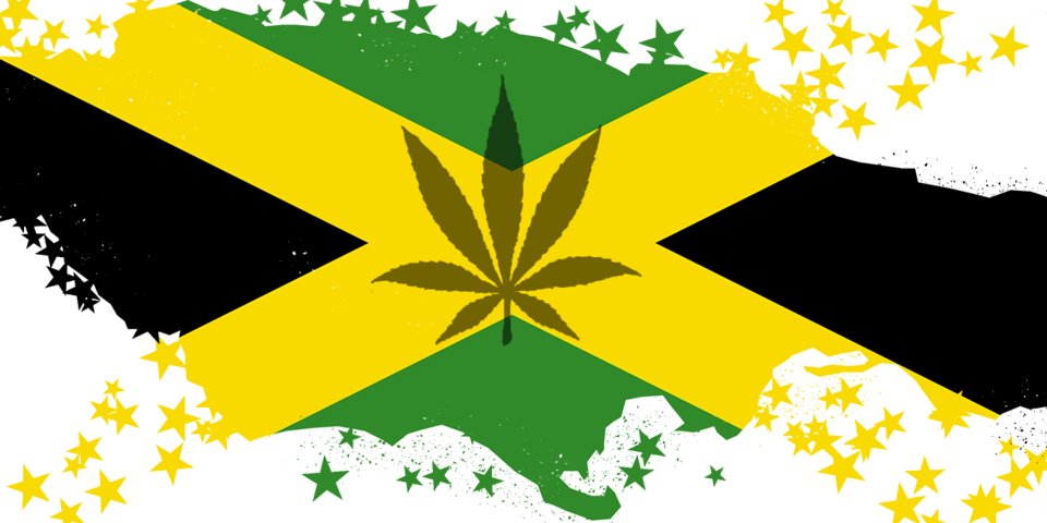 Jamaica wants to in. Cash clipart cost