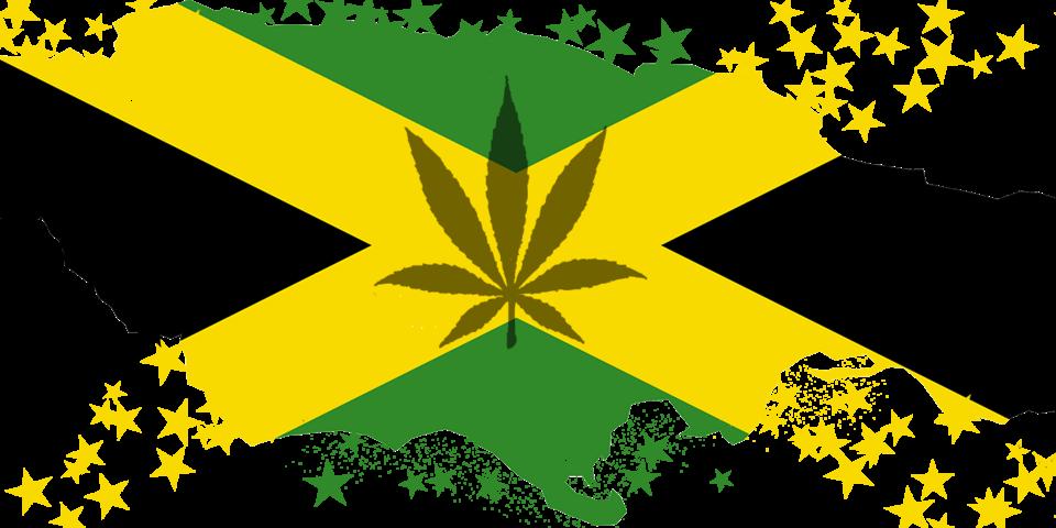 Marijuana clipart illegal. Jamaica wants to cash