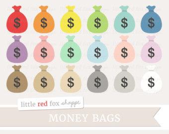 Cash clipart cute. Dollar bills money clip