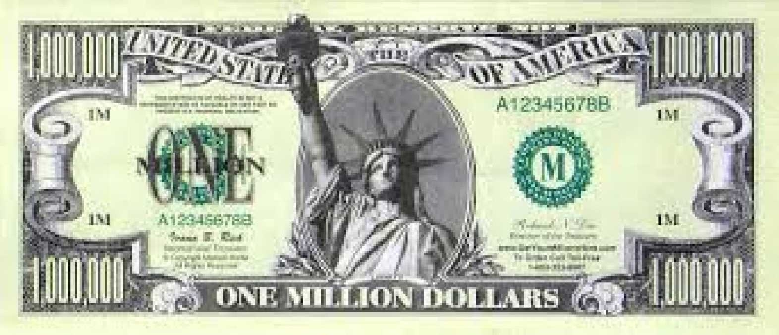 Cash clipart dollar bill. Hobieanthony sheet