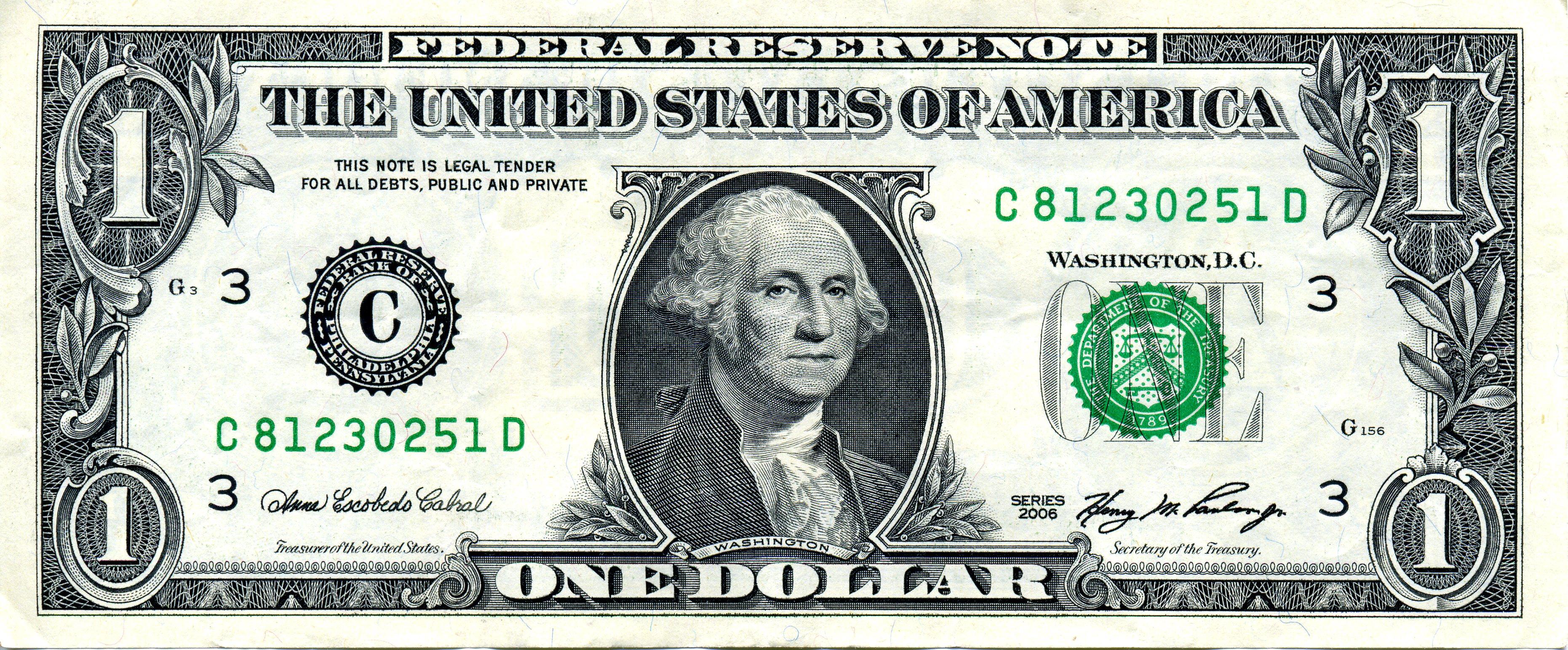 Dollar clipart dollar american. Free bill cliparts download