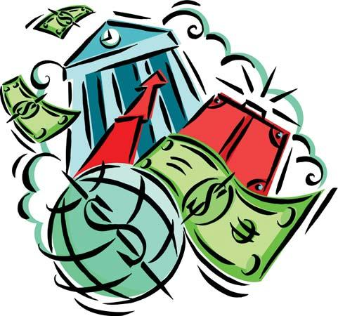 Greenville chamber tried to. Cash clipart economics