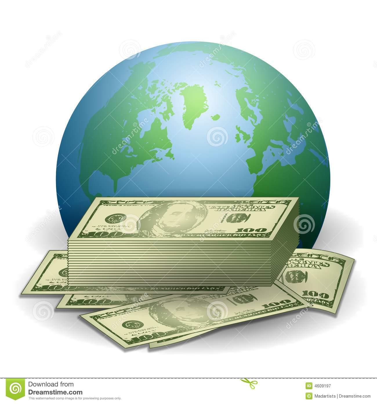 Economy clipart mone. Economics clip art free