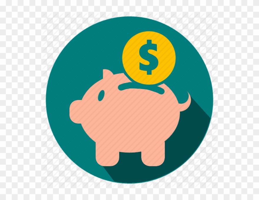 cash clipart expense