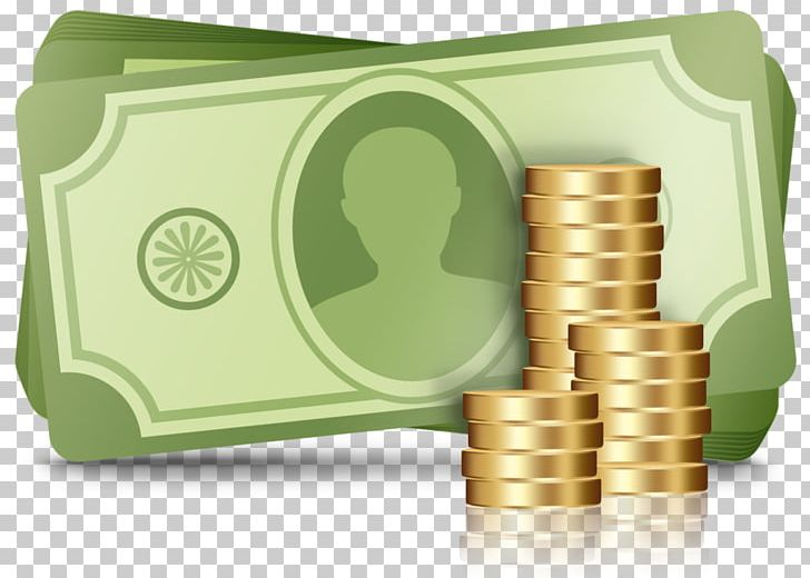 Money computer icons png. Finance clipart expense