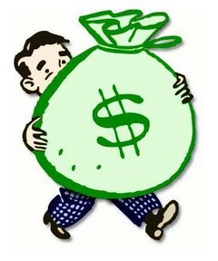 Money clipart powerpoint. Real estate investing partners