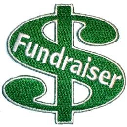 fundraiser-clipart-church-finance-3 - Saint Athanasius Catholic Academy