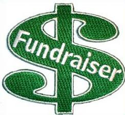 Missions clipart fundraiser. Allen eagles volleyball fundraisers