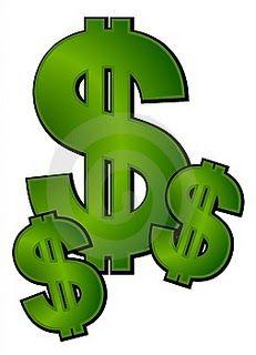 Cash clipart kid. Money symbol artwork pinterest