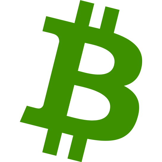 Cash clipart logo. Bitcoin bch bitprime