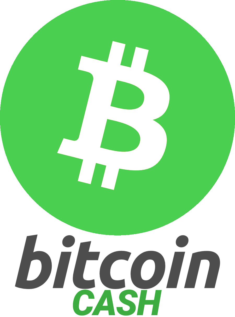 Cash clipart logo. Bitcoin gold transparent png