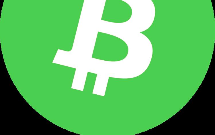 Value of bitcoin cash. Clipart money increase
