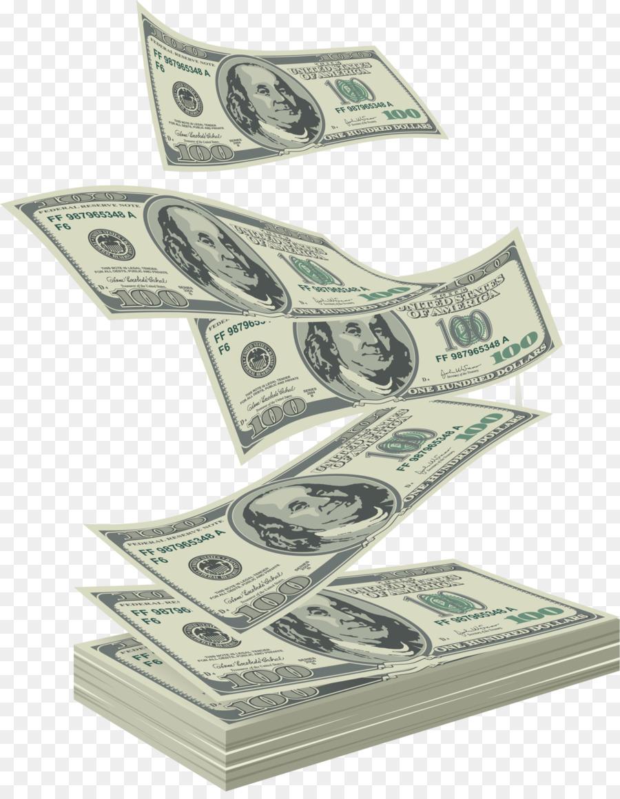 Transparent clip art . Cash clipart money bag