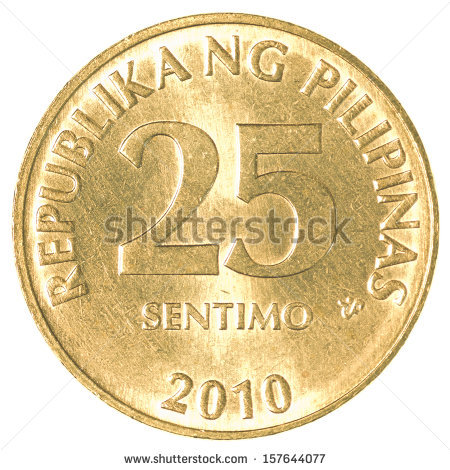 Cash clipart money coin. Philippine coins and bills