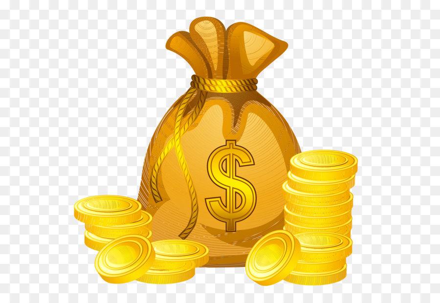 Cash clipart money coin. Papua new guinean kina
