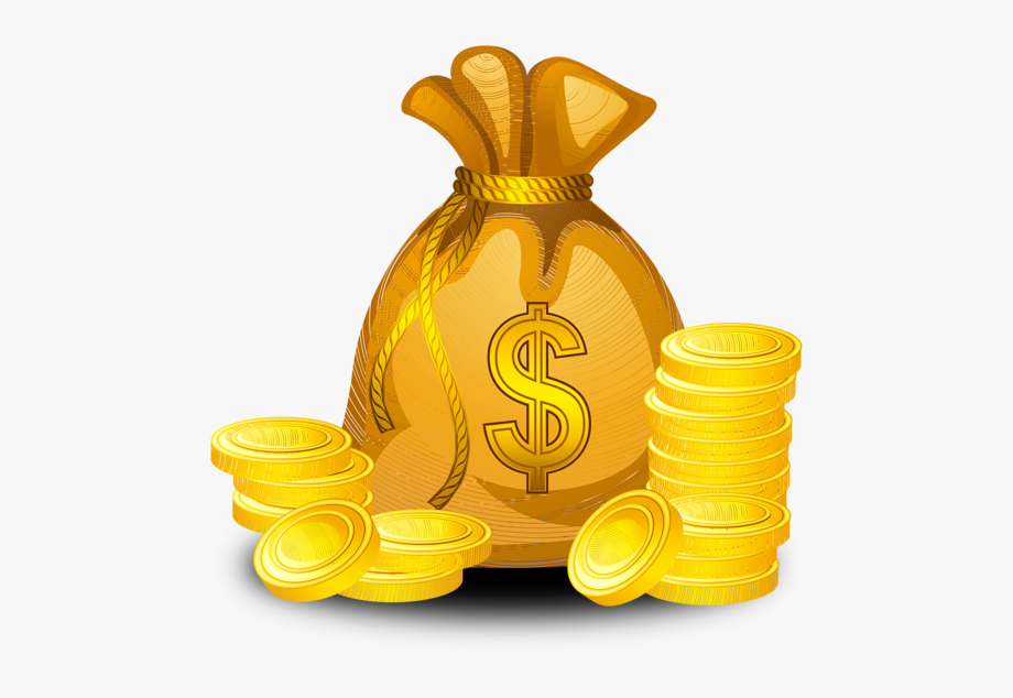 Pennies clipart first. Be a crypto currency