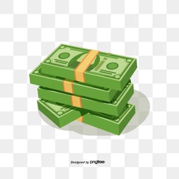 Cash clipart note. Money download free transparent