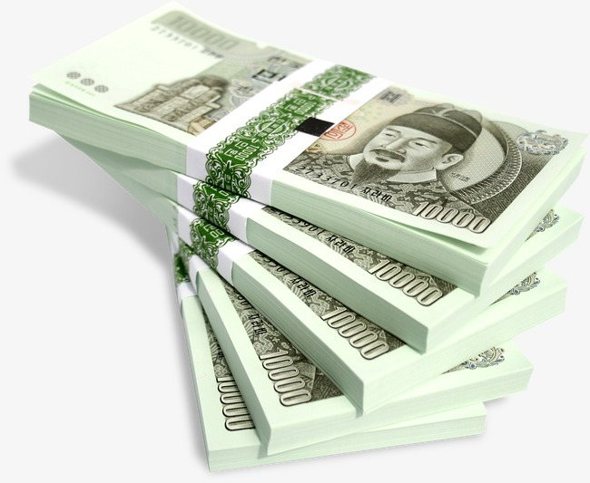 Stack of stacks png. Cash clipart paper money