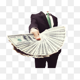 Png images vectors and. Cash clipart paper money