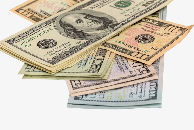 Cash clipart paper money. Financial foreign currency png