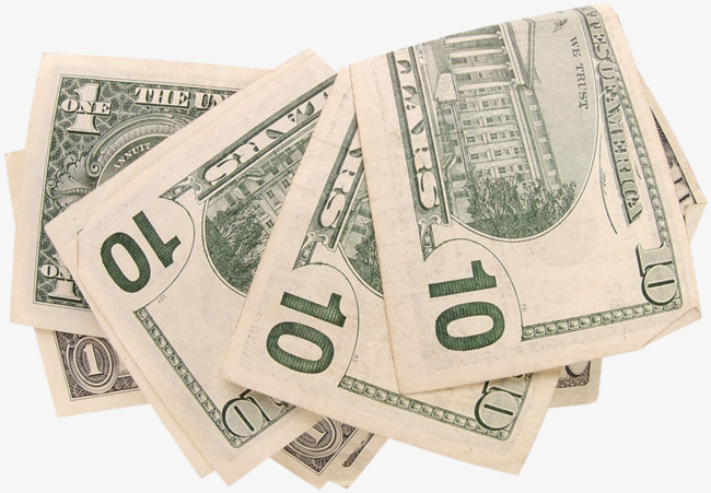 Cash clipart paper money. Bills currency png image