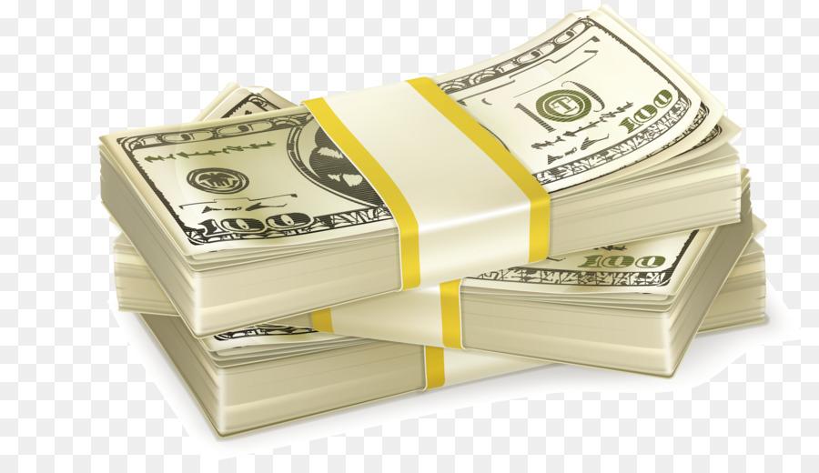 Clip art dollar bill. Cash clipart paper money